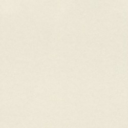 Обои Rasch Textil  Alliagе, арт. 297583