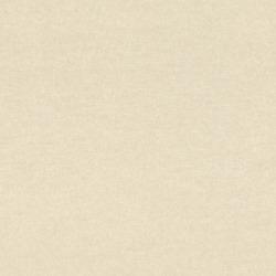 Обои Rasch Textil  Alliagе, арт. 297606