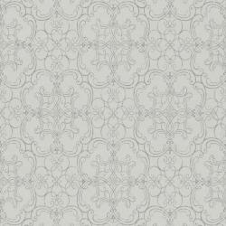 Обои Rasch Textil  Alliagе, арт. 297705