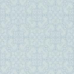 Обои Rasch Textil  Alliagе, арт. 297729