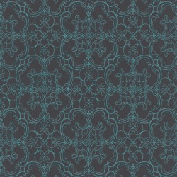 Обои Rasch Textil  Alliagе, арт. 297743