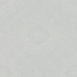 Обои Rasch Textil  Alliagе, арт. 297750