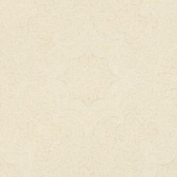 Обои Rasch Textil  Alliagе, арт. 297781