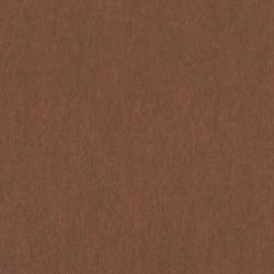 Обои Rasch Textil  Amiata, арт. 226460