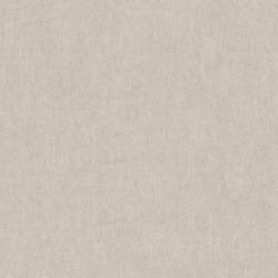 Обои Rasch Textil  Amiata, арт. 226484