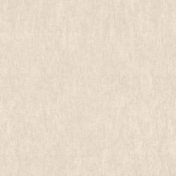 Обои Rasch Textil  Amiata, арт. 226491