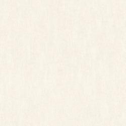 Обои Rasch Textil  Amiata, арт. 226699