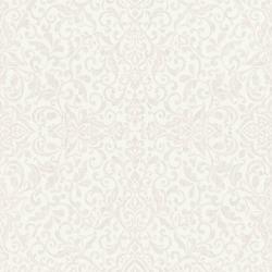 Обои Rasch Textil  Amiata, арт. 296029