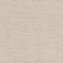 Обои Rasch Textil  Amiata, арт. 296081
