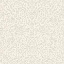 Обои Rasch Textil  Amiata, арт. 296142