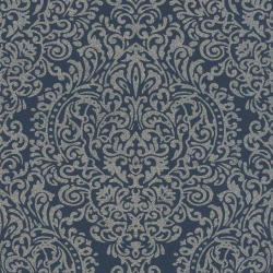 Обои Rasch Textil  Amiata, арт. 296197