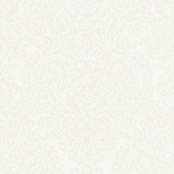 Обои Rasch Textil  Amiata, арт. 296203