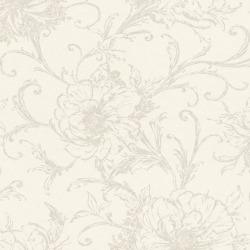 Обои Rasch Textil  Amiata, арт. 296265