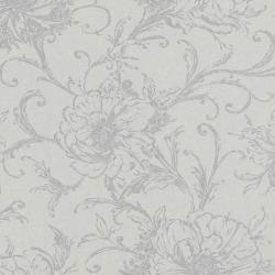 Обои Rasch Textil  Amiata, арт. 296289