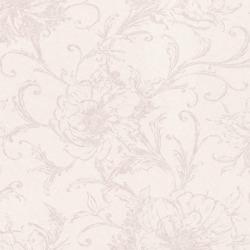 Обои Rasch Textil  Amiata, арт. 296302
