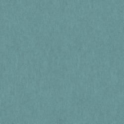 Обои Rasch Textil  Amiata, арт. 296319