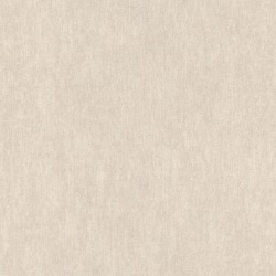 Обои Rasch Textil  Amiata, арт. 296432