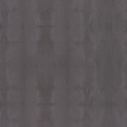 Обои Rasch Textil  Aristide, арт. 227993