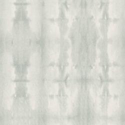 Обои Rasch Textil  Aristide, арт. 228006