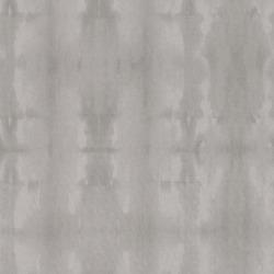 Обои Rasch Textil  Aristide, арт. 228013