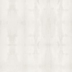 Обои Rasch Textil  Aristide, арт. 228020