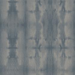 Обои Rasch Textil  Aristide, арт. 228037