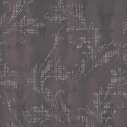 Обои Rasch Textil  Aristide, арт. 228044