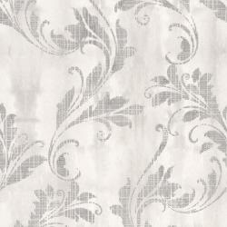 Обои Rasch Textil  Aristide, арт. 228068