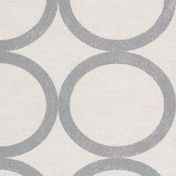 Обои Rasch Textil  Aristide, арт. 228136