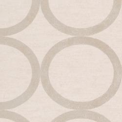 Обои Rasch Textil  Aristide, арт. 228167