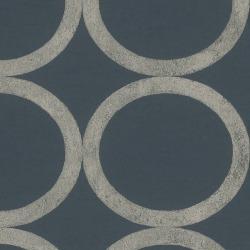 Обои Rasch Textil  Aristide, арт. 228174