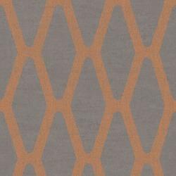 Обои Rasch Textil  Aristide, арт. 228204