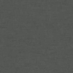 Обои Rasch Textil  Aristide, арт. 228341