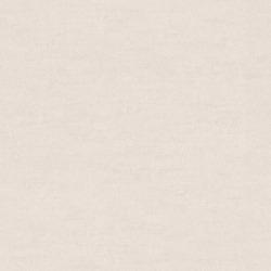 Обои Rasch Textil  Aristide, арт. 228396