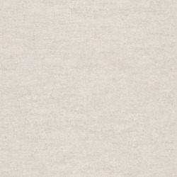 Обои Rasch Textil  Aristide, арт. 228402