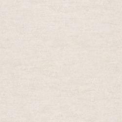Обои Rasch Textil  Aristide, арт. 228433
