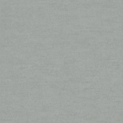 Обои Rasch Textil  Aristide, арт. 228440