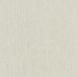 Обои Rasch Textil  Cador, арт. O73224