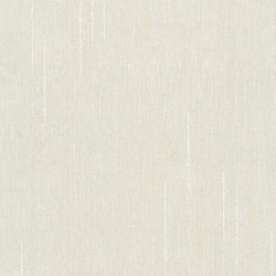 Обои Rasch Textil  Cador, арт. O73729
