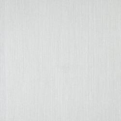 Обои Rasch Textil  Cador, арт. O73781-O95288