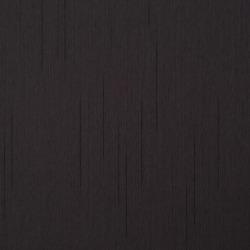 Обои Rasch Textil  Cador, арт. O76164
