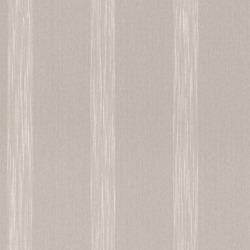 Обои Rasch Textil  Cador, арт. O86057