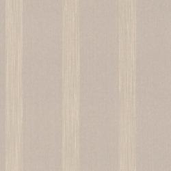 Обои Rasch Textil  Cador, арт. O86064