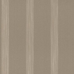 Обои Rasch Textil  Cador, арт. O86071