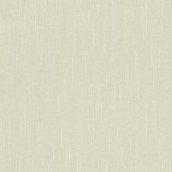 Обои Rasch Textil  Cador, арт. O86484