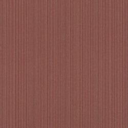 Обои Rasch Textil  Cador, арт. O86514