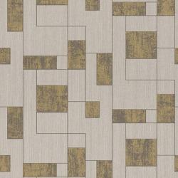 Обои Rasch Textil  Cador, арт. O86545