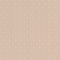 Обои Rasch Textil  Cador, арт. O86569