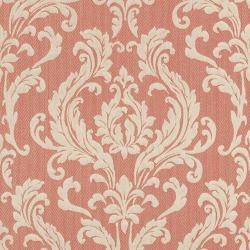 Обои Rasch Textil  Cador, арт. O86576
