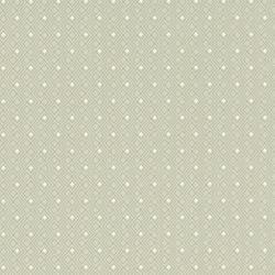 Обои Rasch Textil  Cador, арт. O86590